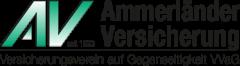 ammerlaender Logo